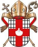 Diocese de Nova Friburgo