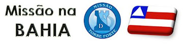 ADMTF Missão Bahia