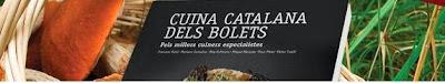 La Millor Cuina Catalana de Bolets - Promociones El Periódico de Catalunya