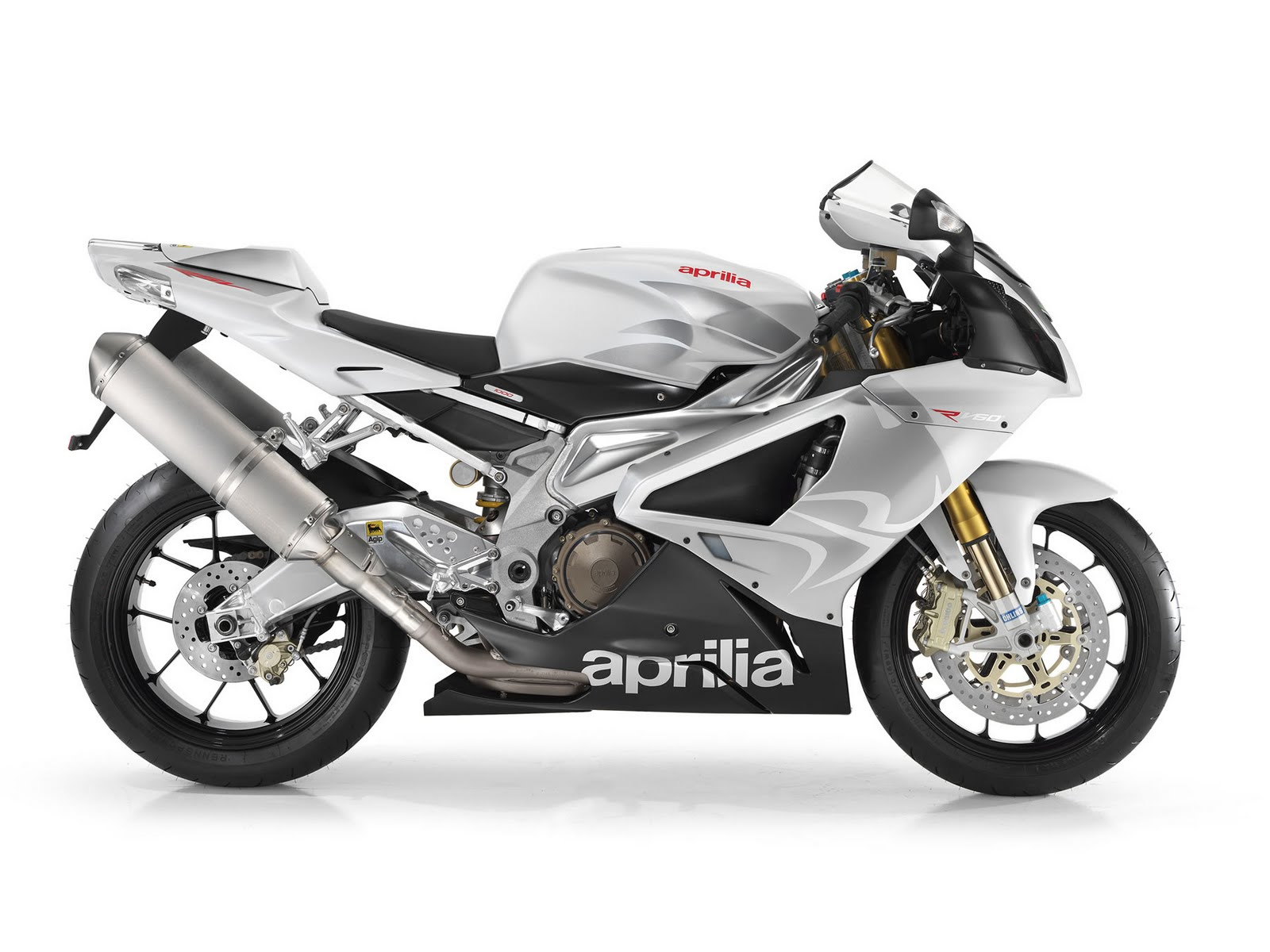 motorcycles aprilia rsv 1000 mille. Black Bedroom Furniture Sets. Home Design Ideas
