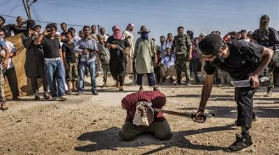 http://2.bp.blogspot.com/-PP95Z7UNcLw/Uk7RpCdeXqI/AAAAAAAAoA8/92wuXaxCI7w/s1600/syria-sfages.jpg