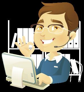 Web Techonolgy