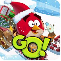 Angry Birds Go! v1.11.1 Mod Apk