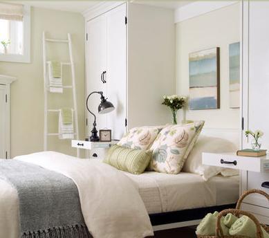 fabulous pintura dormitorios juveniles en estos es urgente mantener sus dormitorios con pintura y figuras decorativas alusivas a los juveniles un recinto de