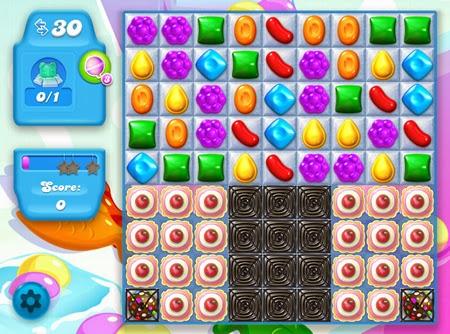 Candy Crush Soda 213