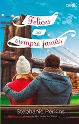 http://fadetaarual.blogspot.com.es/2014/11/resena-25-felices-por-siempre-jamas.html