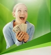 Use Cash Advance to Solve Your Urgent Financial Needs