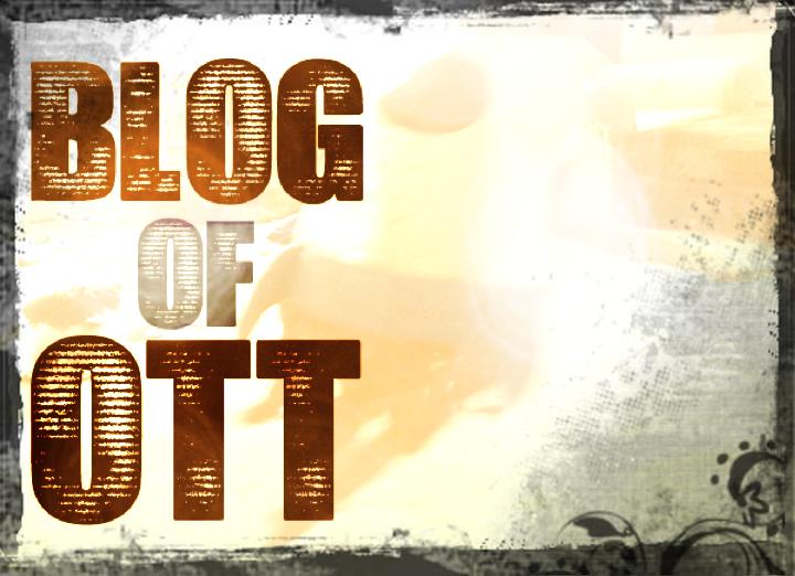 BlogOfOtt