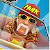 لعبة Crazy.Taxi.v.1.2.0 مهكره للاندرويد