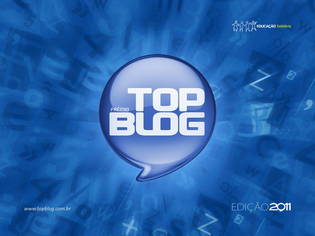 http://2.bp.blogspot.com/-PPFveAfvR6Y/Tdaw75ua3EI/AAAAAAAACtQ/IW_7d-TohzU/s1600/wallpaper_logo.jpg