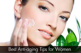 Guide to Anti-Aging Skin Care Treatments