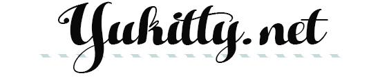 A Beauty & Lifestyle Blog - yukitty.net
