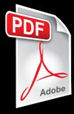 Floor Plans PDF