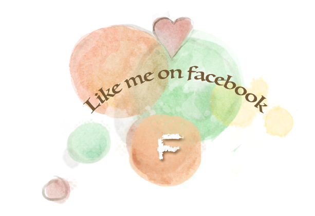 Like me on Facebook