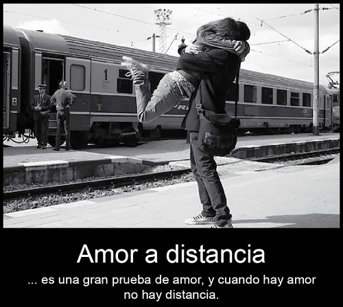 FRASES AMOR CON IMAGENES