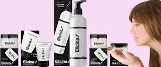 www.elicina.it