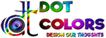 DOT COLORS