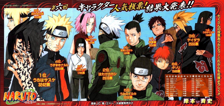 Naruto-Shippuden-naruto-shippuuden-8164712-1475-700.jpg