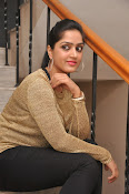 Divya Singh Photos at Just Business Audio-thumbnail-6