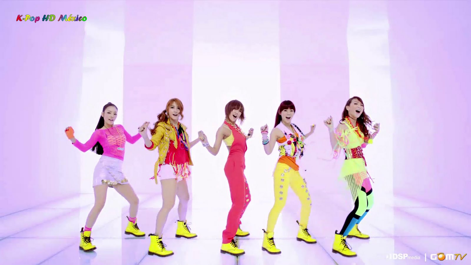 Step kara mv downloads