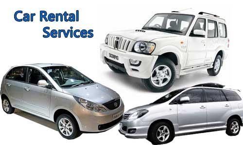 car veteran car rental agency business plan mightiness plan