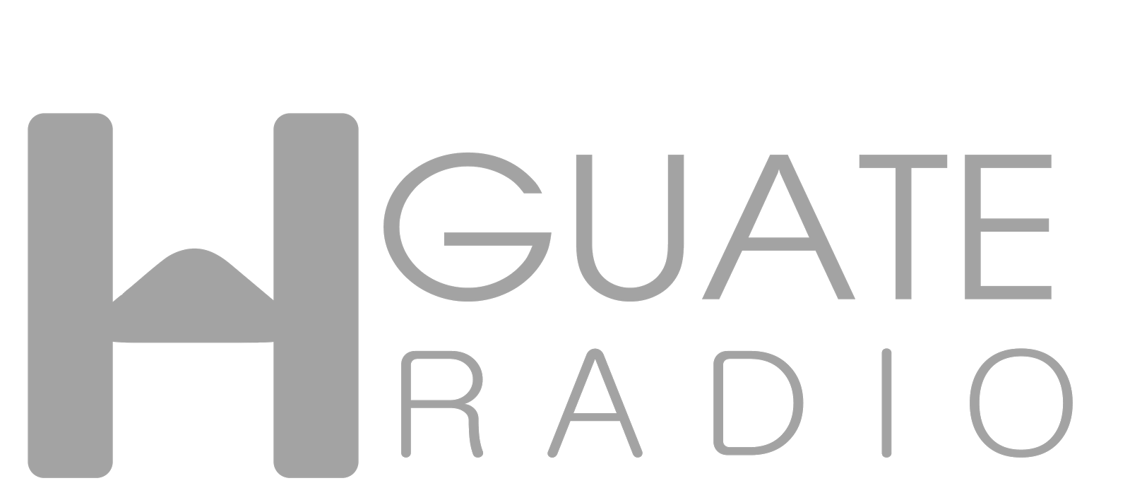 El HIT GUATE RADIO