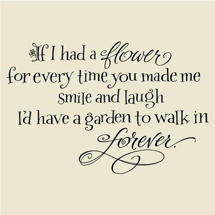 G Quotes On Love : love quotes love quotes love quotes love quotes love quotes love ...