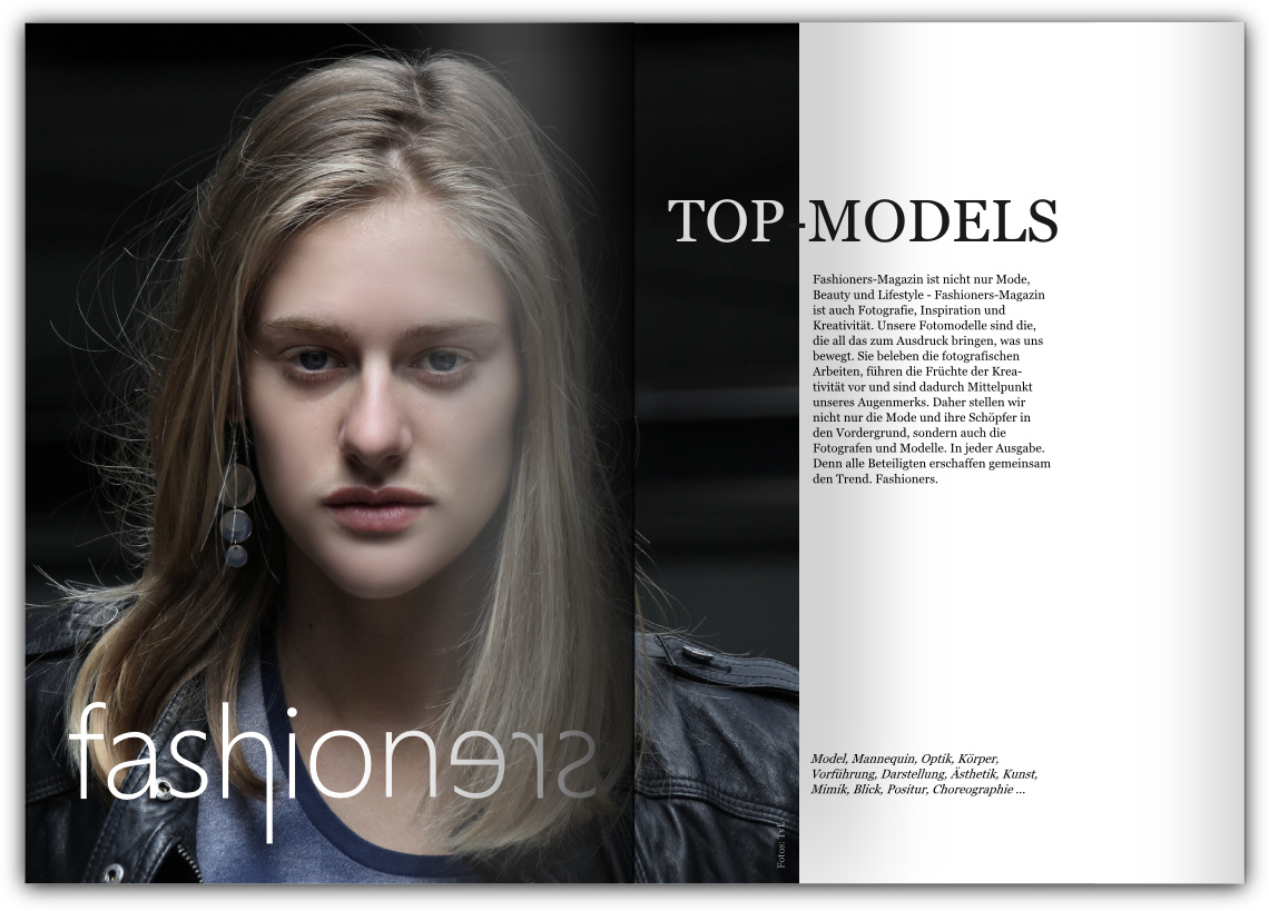 http://fashioners.de/pdf/fashioners_de_S3_23_10_14.pdf