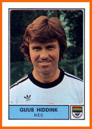 04-Guus+HIDDINK+Panini+NEC+Nimegue+1978.png