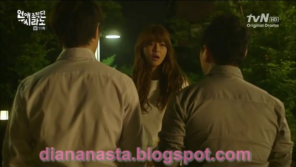 sinopsis-dating-agency-cyrano-ep-5-part-1-teenagers
