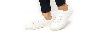 Newlook-sneakers