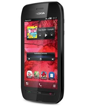 Nokia 603 Tienda Claro Perú