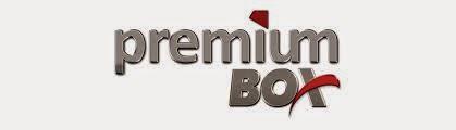 PREMIUMBOX ESTA COM SERVIDOR EM MANUTENÇÃO 30-01-2015
