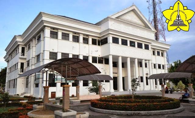 Pendaftaran SNMPTN 2015 Universitas Syiah Kuala