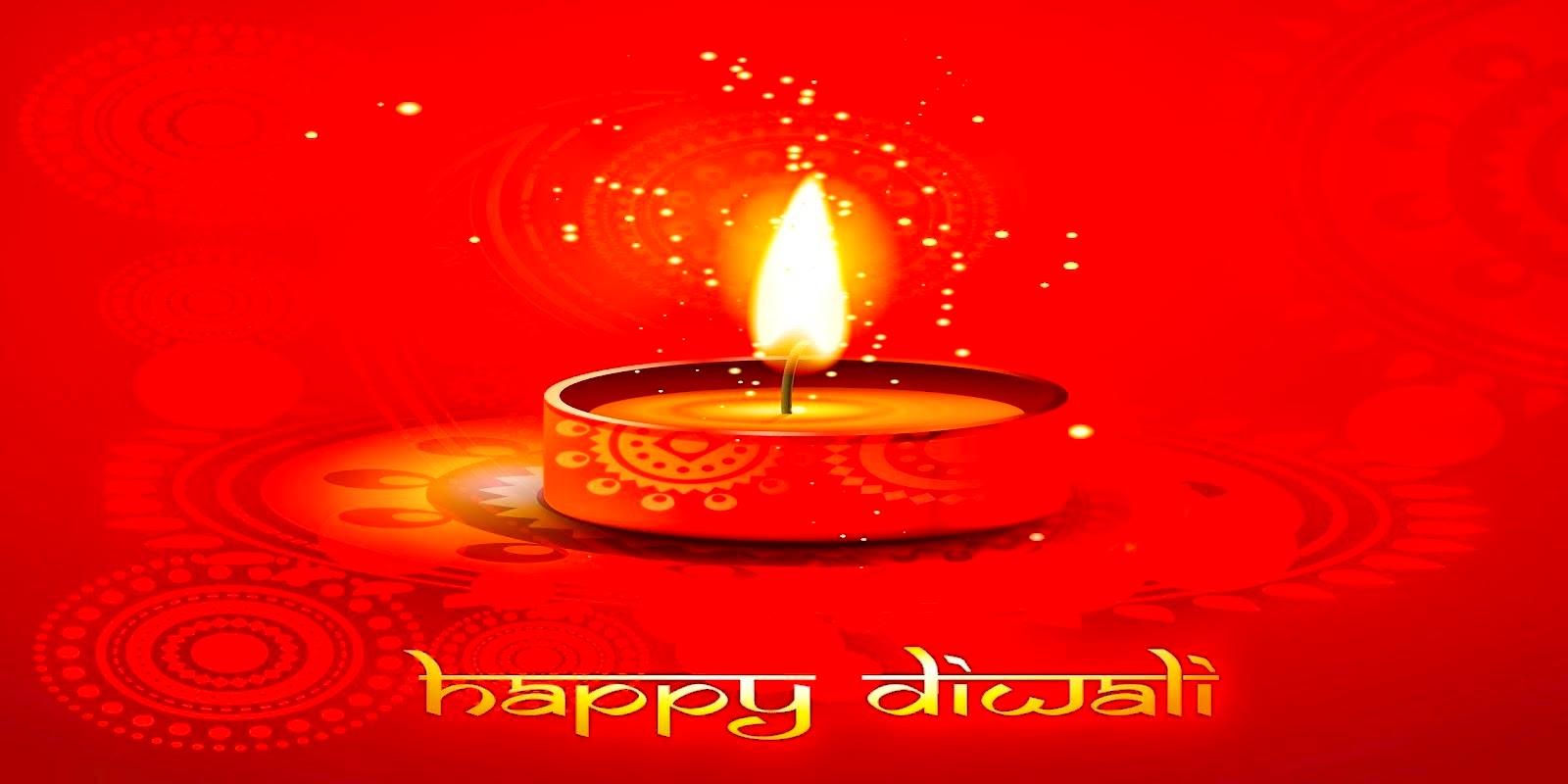 Happy Diwali Wallpapers 2014 for Desktop free