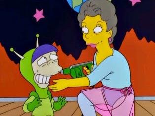 El_último_tango_en_Springfield