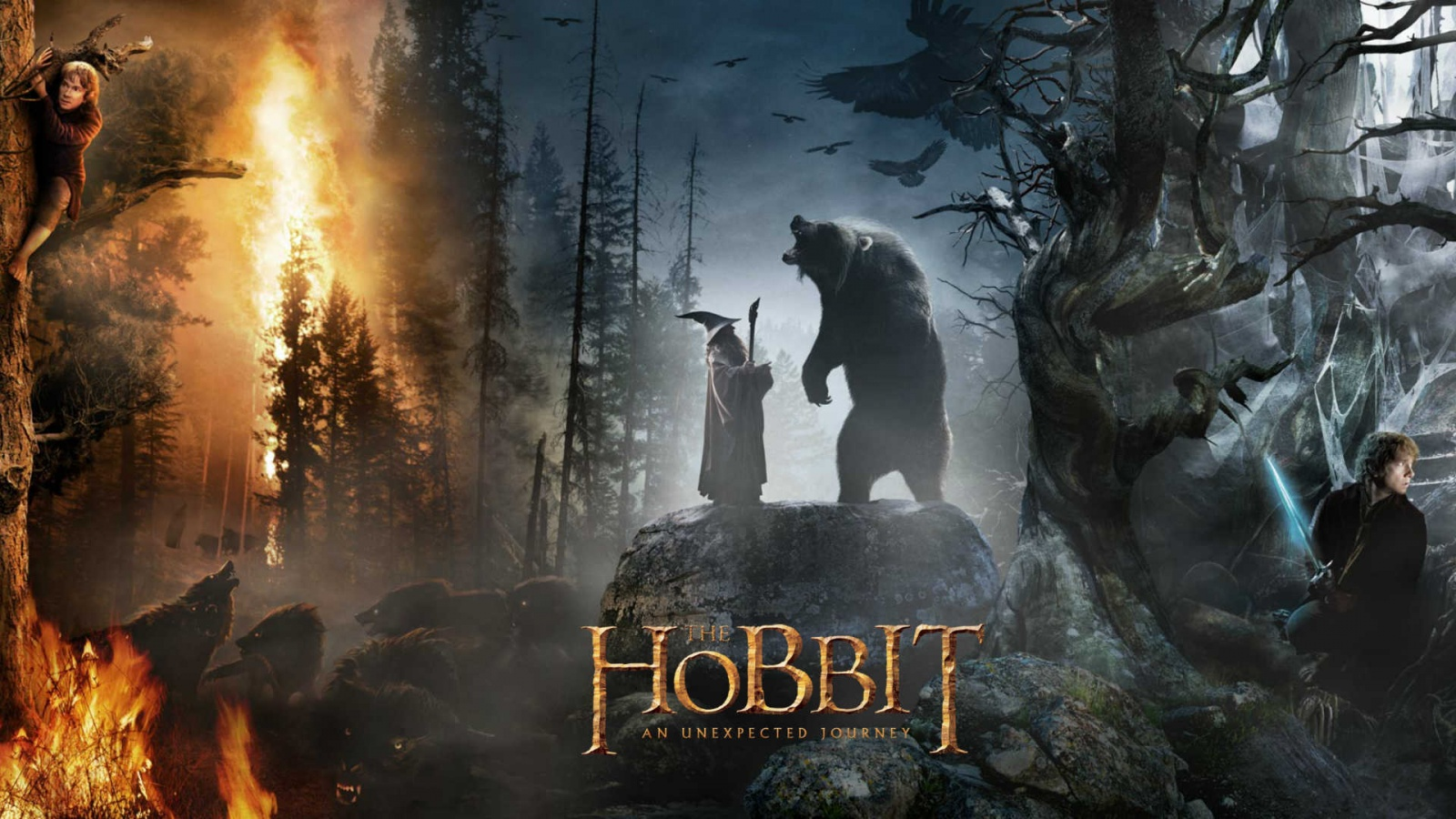 http://2.bp.blogspot.com/-PPUhic8b3nc/ULI9h61evRI/AAAAAAAABEU/PaJp4aY4RQE/s1600/the_hobbit_2012_movie-1600x900.jpg