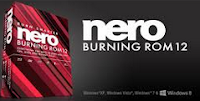 Cara Baru Aktivasi Nero Burning ROM 12.5.01200, Serial Nero Burning ROM 12.5.01200