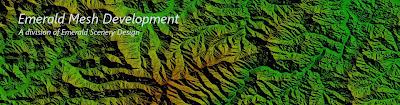 http://airdailyx.blogspot.com/2013/12/new-land-mesh-provider-emerald-mesh.html