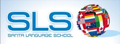 SLS inicia as Matrículas 2013