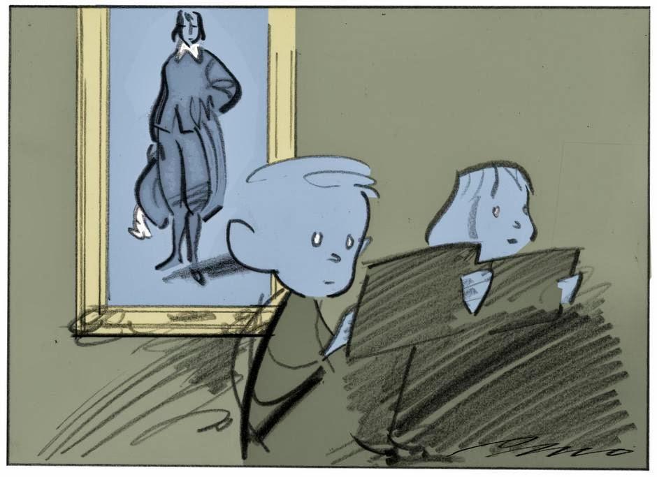 http://politiken.dk/debat/debatindlaeg/ECE2187671/boern-skal-have-lov-til-at-kede-sig/