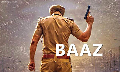 baaz full movie download hd mp4 by babbu maan new movie download in HD (MP4) By Moonsoftgroup