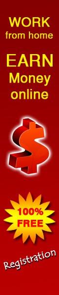 online free earn