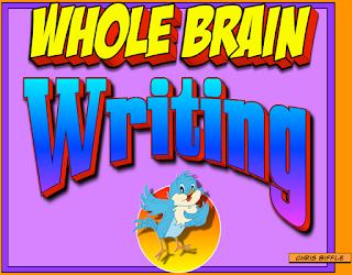 http://www.wholebrainteaching.com/