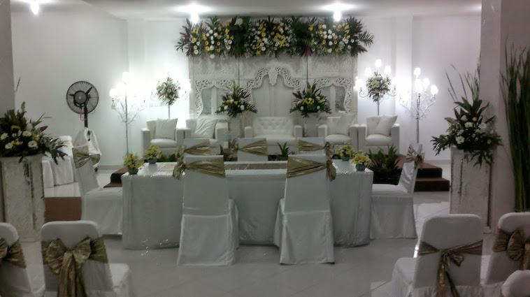 Gedung Pernikahan di Jakarta - Info Gedung Pernikahan Jakarta Murah