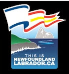 Listen to Radio NL 930  by clicking on the radio logo right here