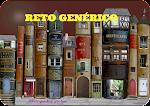 Reto Genérico 17