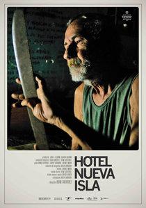 Hotel Isla Nueva