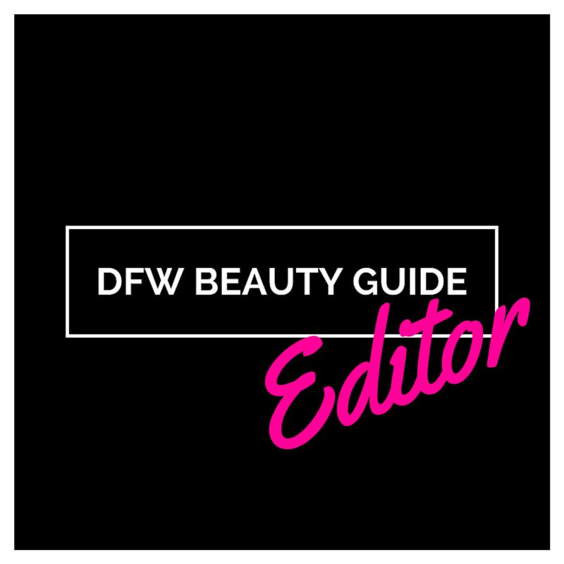 Style Editor