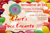 Luart's
